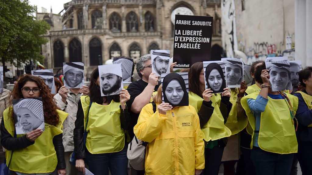 Kingdom's Horror: 2,613 Prisoners of Conscience in Saudi Arabia