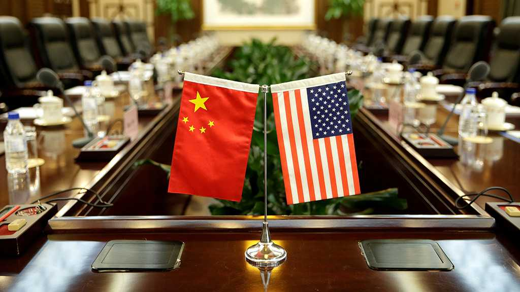 China's Commerce Ministry: Beijing Will Have to Respond to Latest US Tariffs