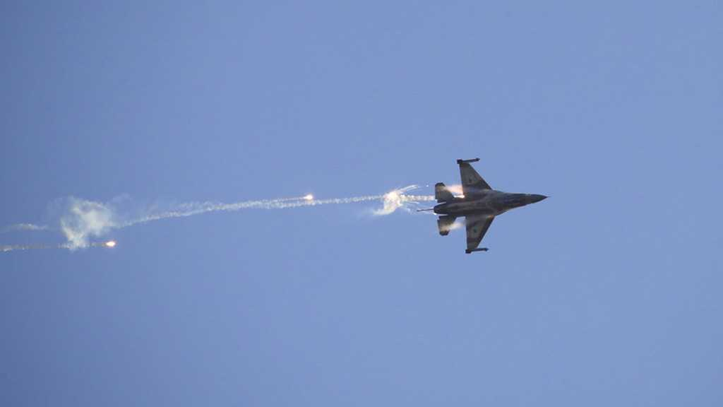 Russia Blames «Israel» for Syria Downed Jet, «Reserves Right to Respond»