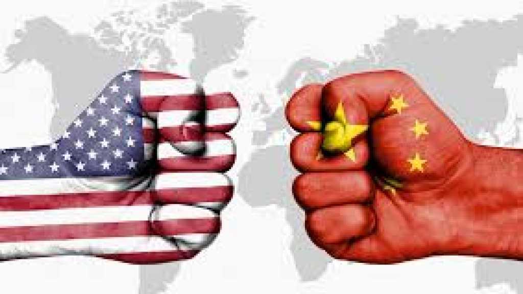 US-China Trade War: New Tit-for-Tat Tariffs