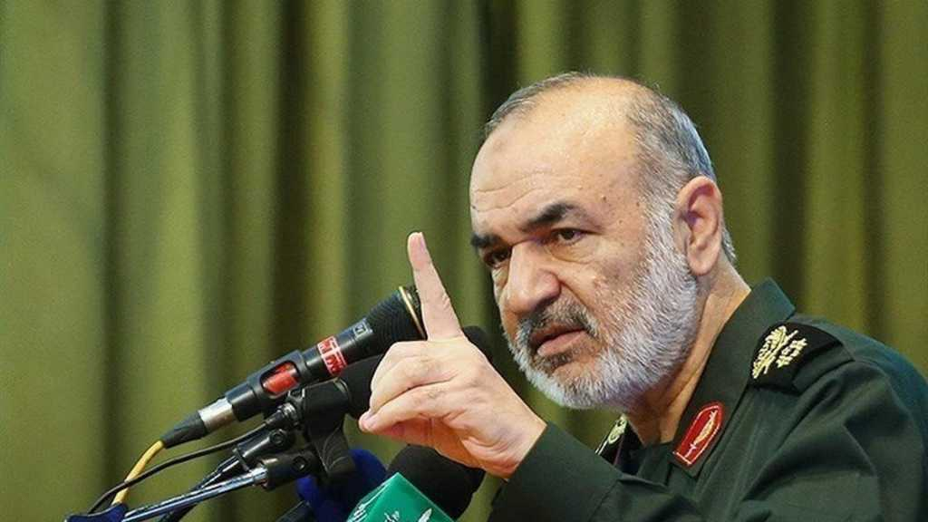 """Ahvaz Attack: Iran Warns US, """"Israel"""" of Revenge"""