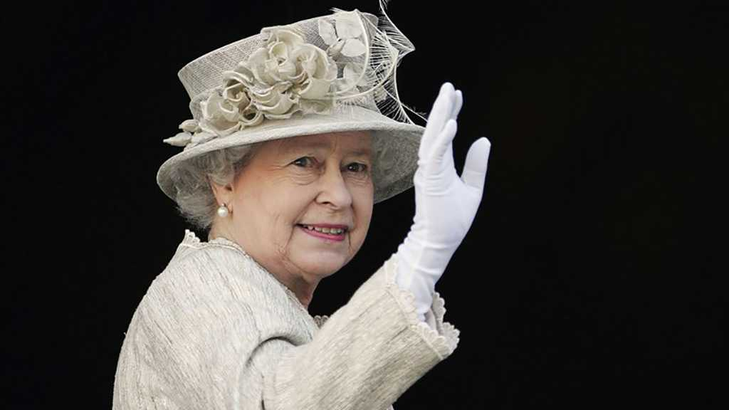 Queen Elizabeth Revealed to Have Fake Hand for Waving to Crowds