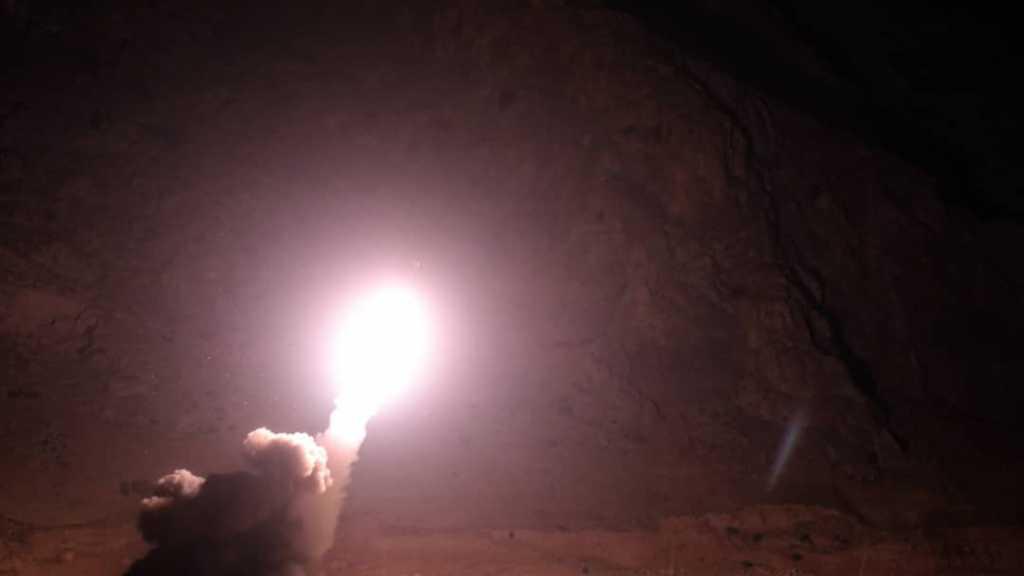 Iran's Response: IRGC Strikes Ringleaders of Ahvaz Attack East of Euphrates