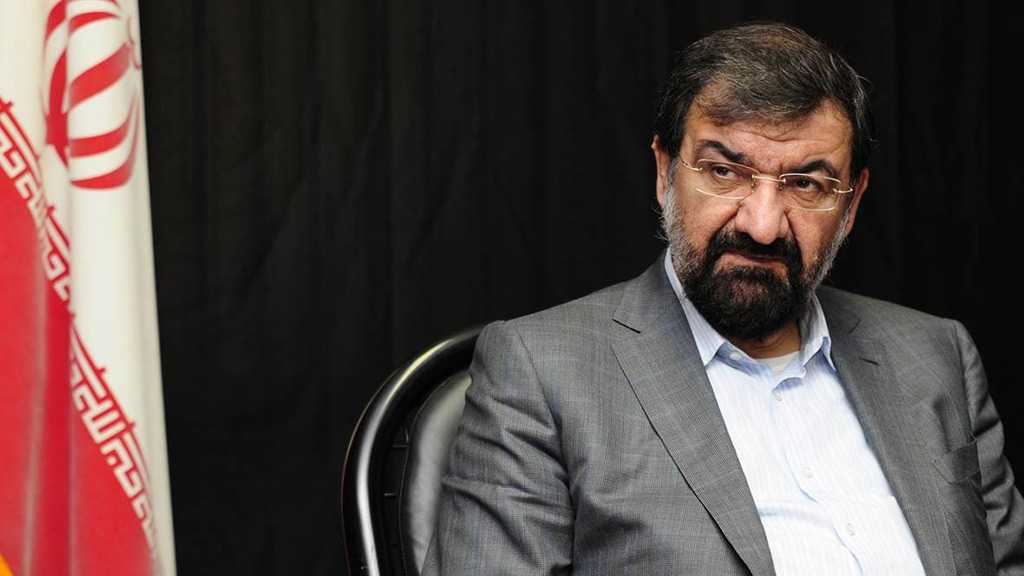 Iran Expediency Council Sec on Ahvaz Attack Response: This Was a Flick, Actual Blow on the Way