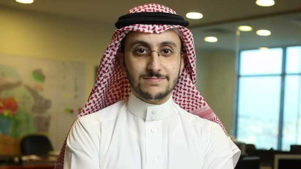 Saudi Arabia Arrests Economist Who Criticized MBS' Financial Plans