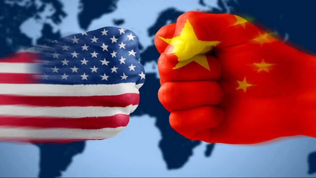 Trade War Escalates: China Halts All Oil Imports from US