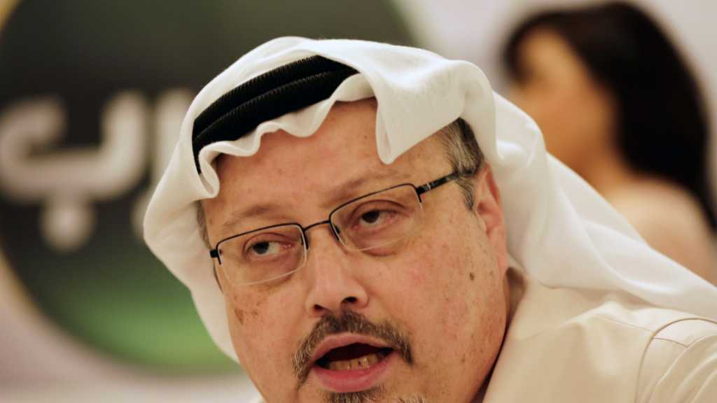 Khashoggi's Disappearance: Turkey Summons Saudi Envoy