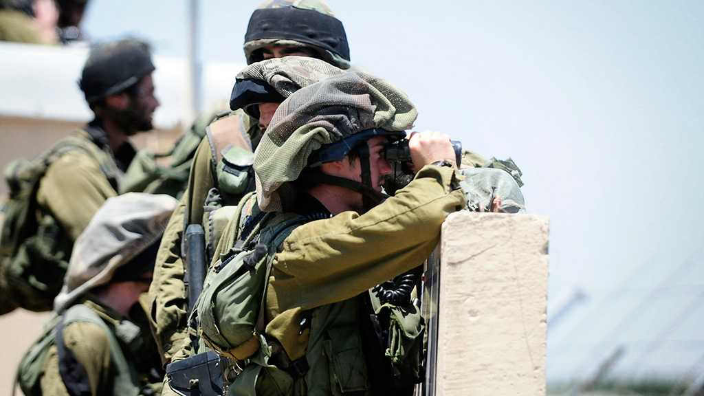 Is the «Israeli» Army Unprepared for War?