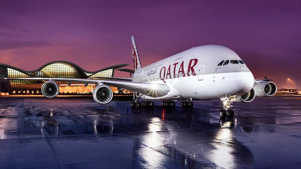 Qatar Airways Commits to Iran Flights despite US Sanctions