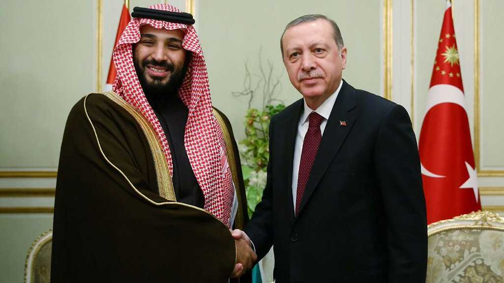 If Saudi Dictatorship Murdered & Dismembered Critic In Turkey, How Would Erdogan Respond?