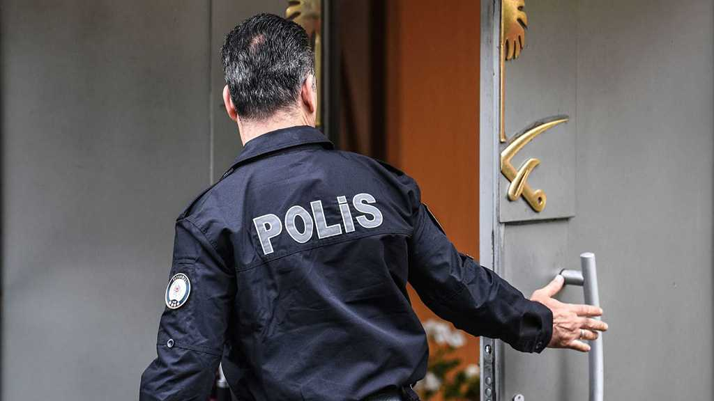 Turkey Tells US They Have Video That Proves Khashoggi Was Killed