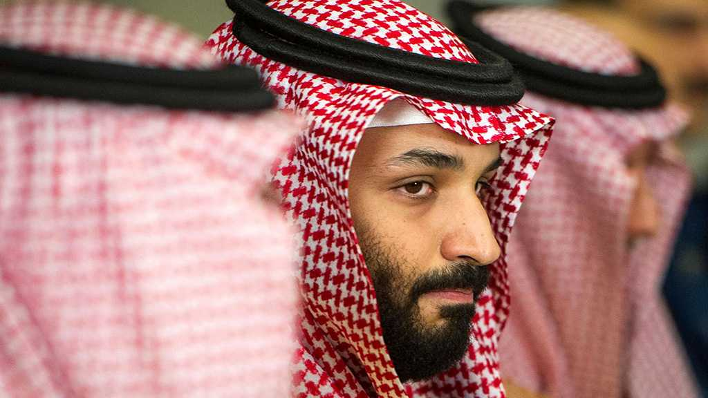 Missing Journalist Saga Shines Light on Saudi Prince's Darker Side