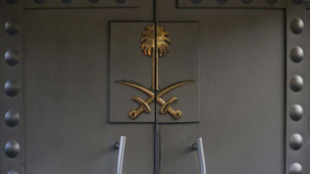Riyadh Vows Response to Action over Khashoggi Case