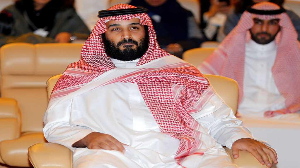 'The Greatest Embarrassment': Inside the Kingdom, Saudis Rattled By Handling of Jamal Khashoggi Case
