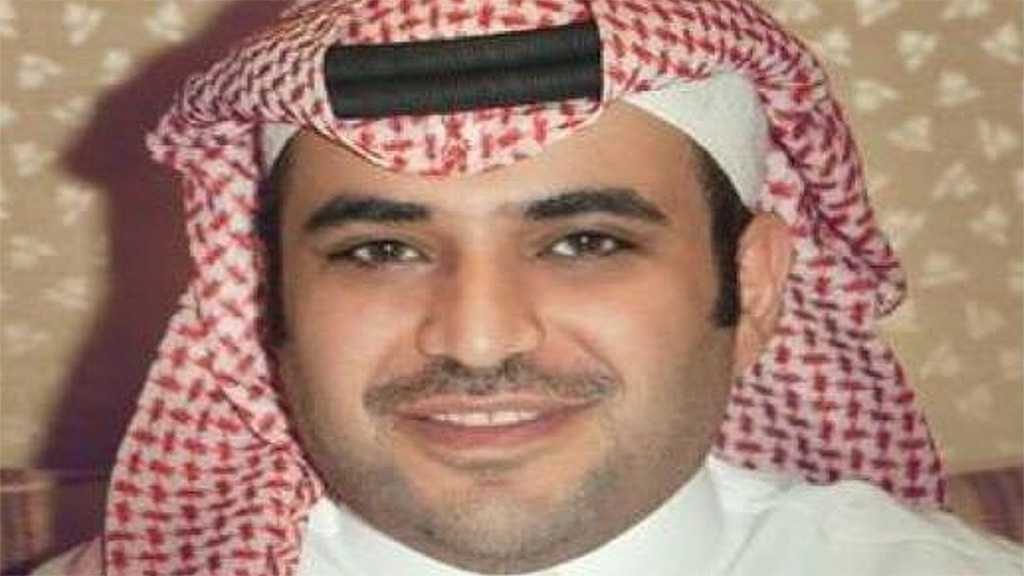 MBS's Dirty Hand: Qahtani Ran Khashoggi's Slaughter Via Skype, Kidnapped And Beaten Hariri!