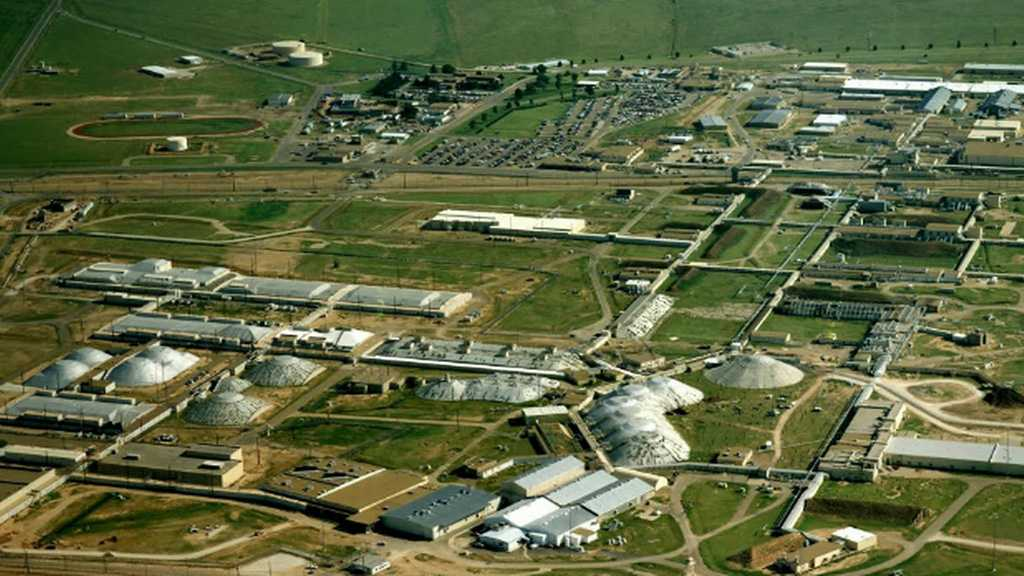 «Operational Emergency» Announced at US' Main Nuclear Weapons Plant