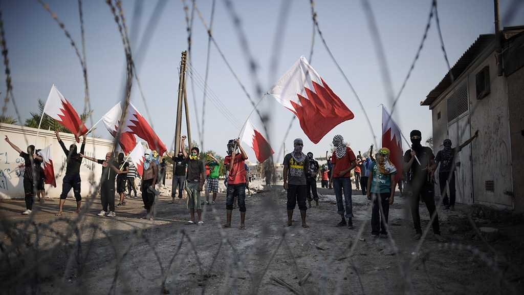 Bahrain Crackdown: Activist Deported By the Netherlands Arrested at Home