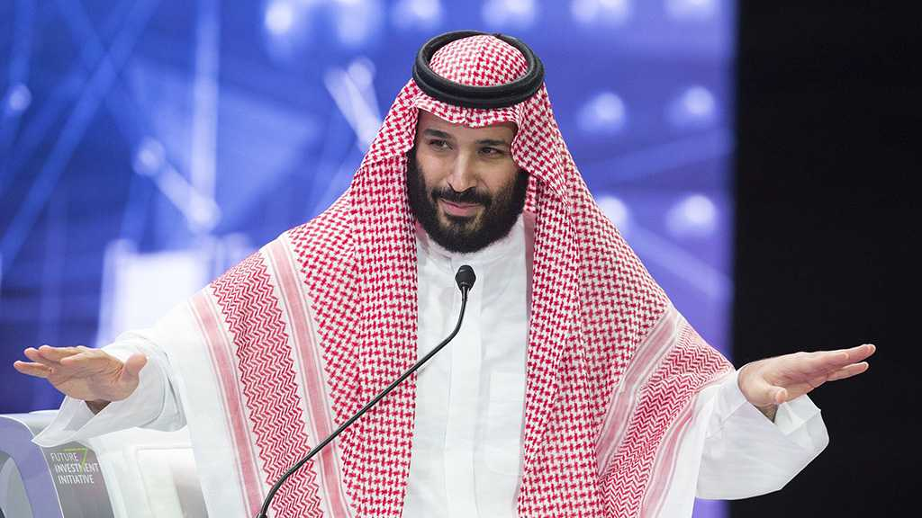 Would It Do Bin Salman Any Good to Seek Help From «Israel»?