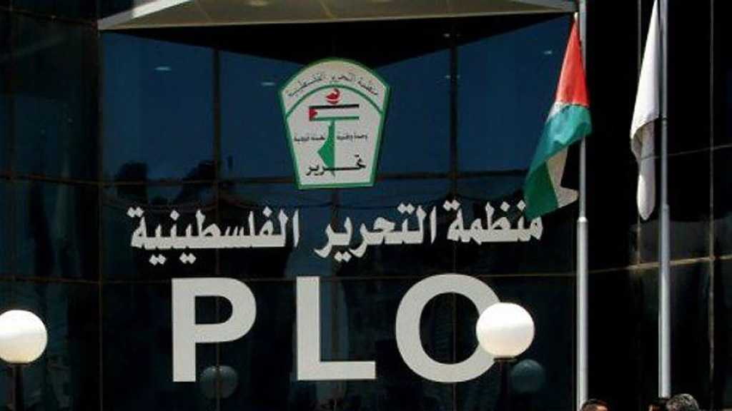 PLO Votes to Suspend Recognition of «Israel», Terminate All Agreements