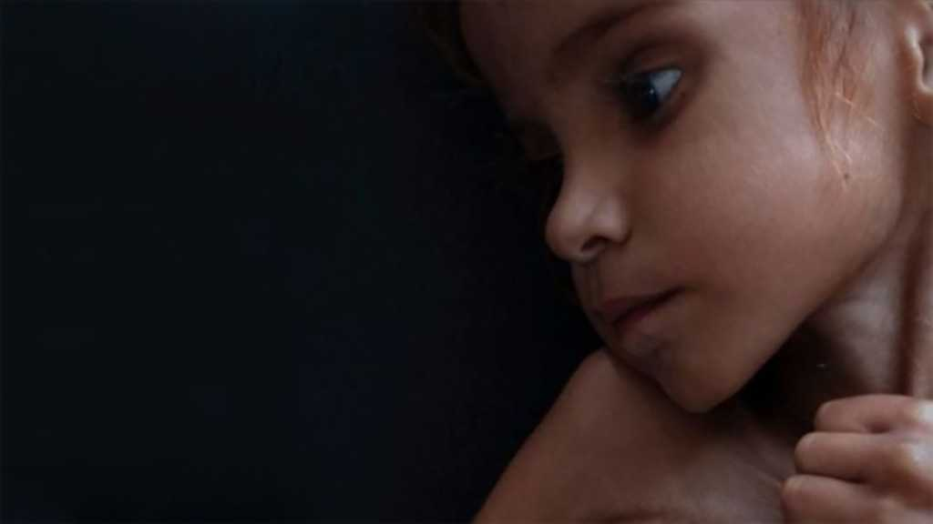 Yemen: The Forgotten Tragedy