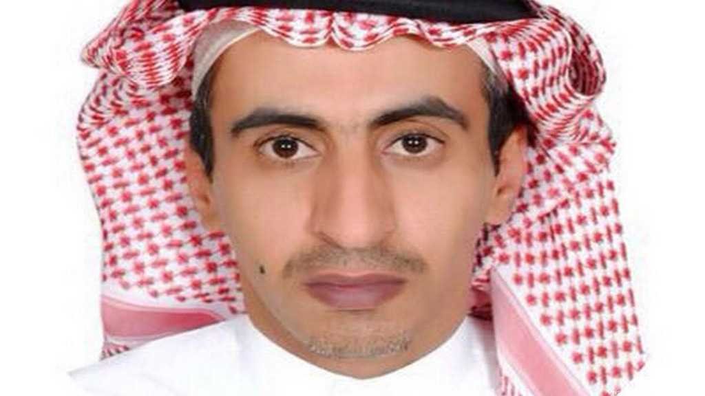 After Khashoggi Scandal, another Journalist Dies due to Torture at Al Saud's Prison