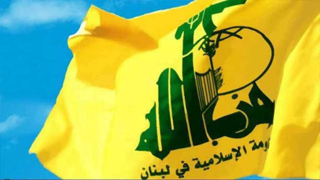Sayyed Nasrallah Receives Bassil: Gov't Formation on Top