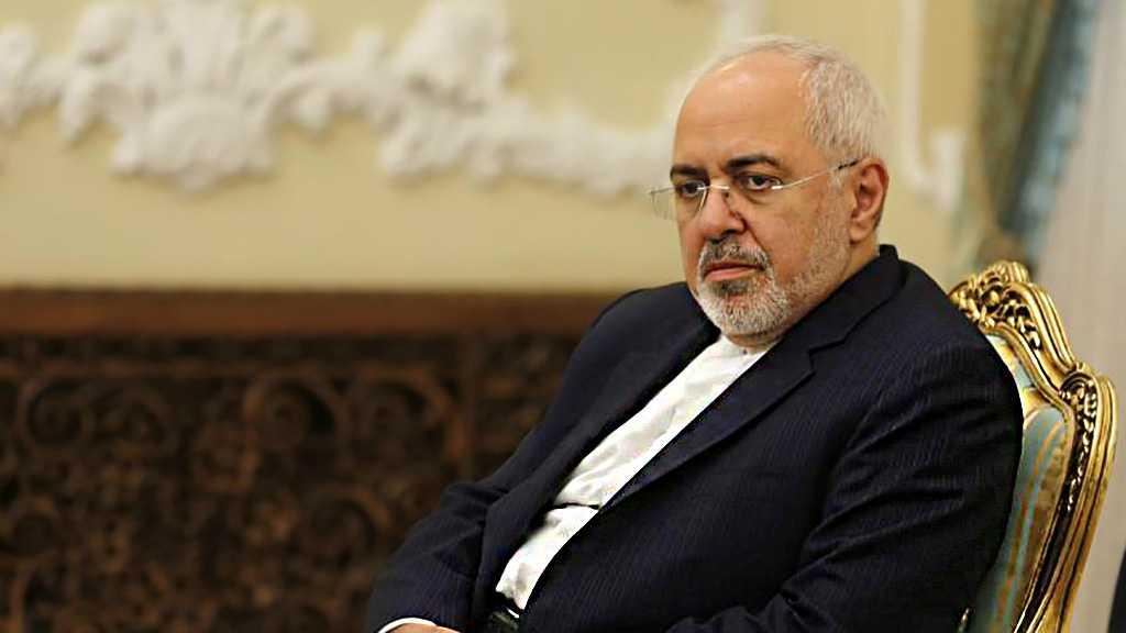 Zarif Confirms Riyadh Plot to Assassinate Senior Iranians