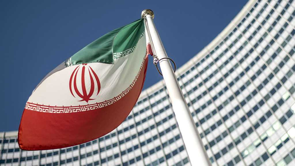 IAEA: Iran Sticking to Terms of Nuclear Deal