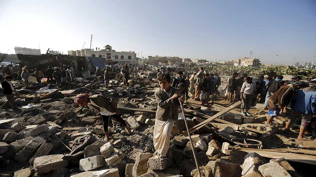 EU Countries Approve Arms Sales to Saudi, UAE worth 55 Times Aid to Yemen