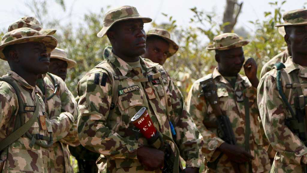 Nigeria: Three Soldiers Killed In Boko Haram Attack on Military Base