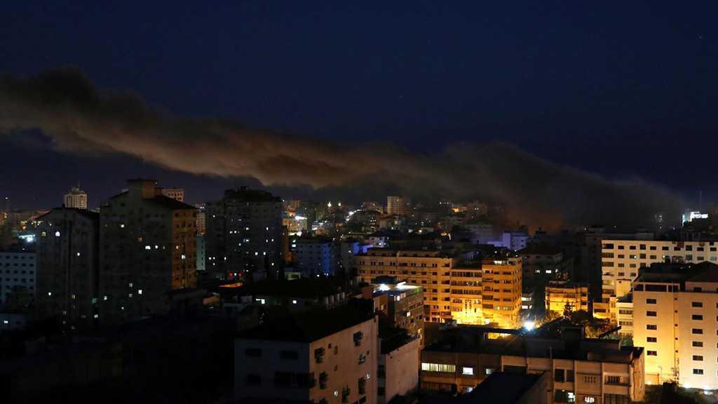 «Israel's» Gaza Headache
