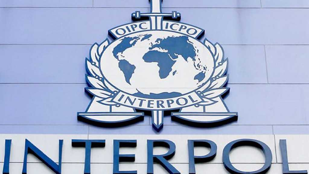 Russia Accuses US Senators of Trying To Meddle In Interpol Election