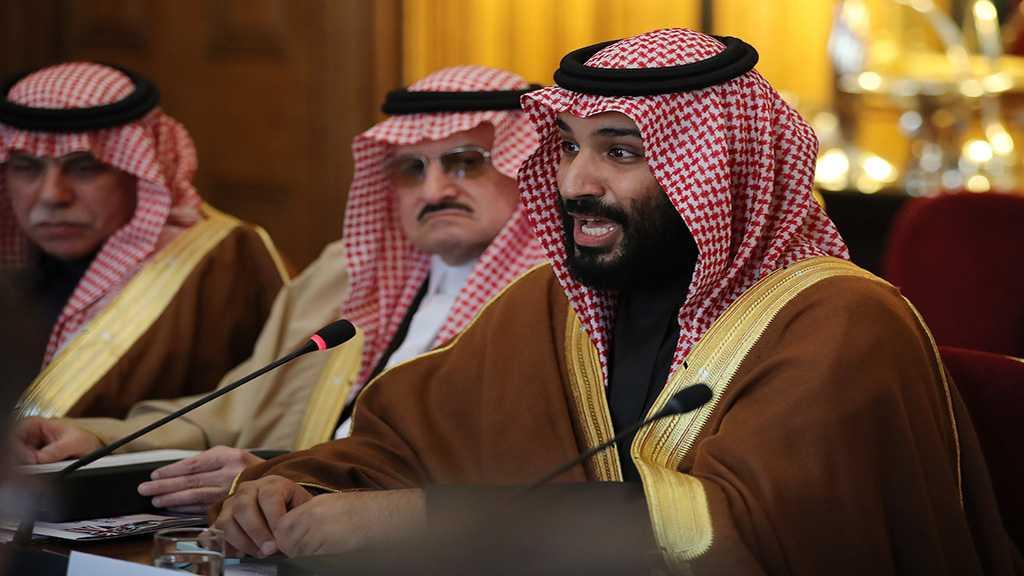 Report: Upcoming Khashoggi Murder Recordings Will Turn the Saudi Palace Upside Down