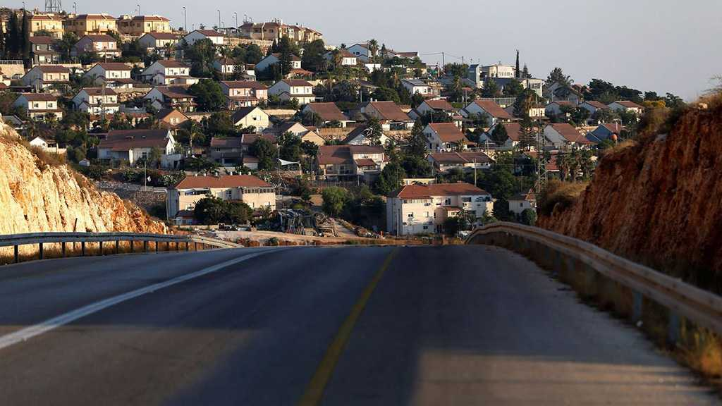 """Airbnb to Remove """"Israeli"""" WB Settlements Listings from Website"""