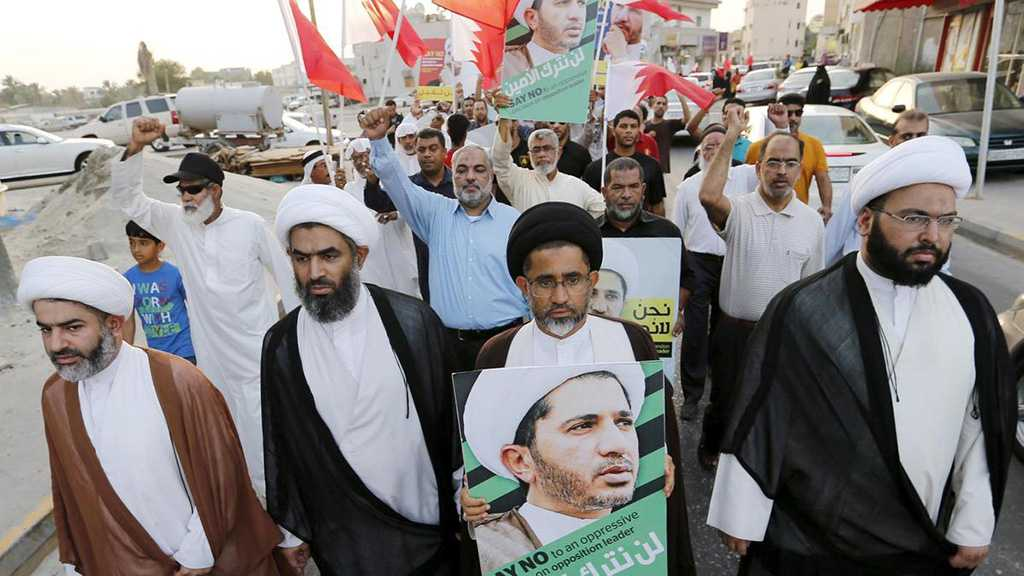 Experts Cast Doubt on Upcoming Bahrain Elections