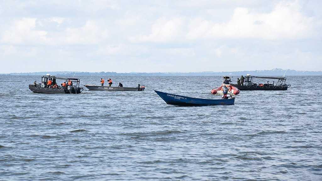 Uganda: Casualties Hit 33 in Lake Victoria Boat Accident