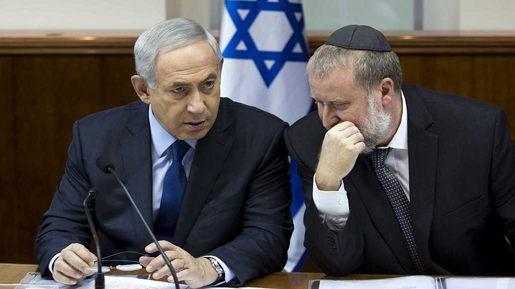 Corruption Scandal: Attorney General Says «Almost Finished» Investigating Bibi Probe