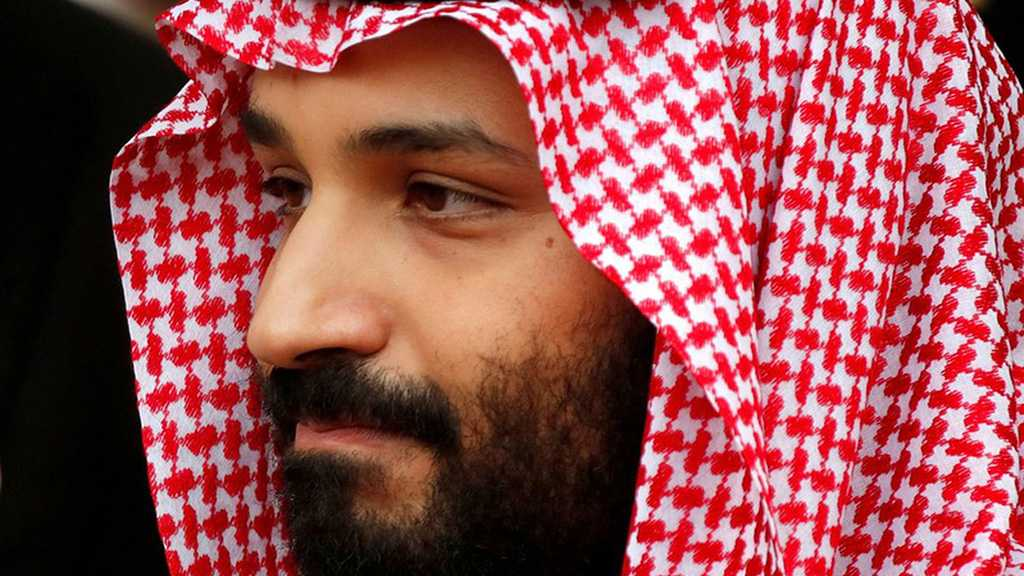 HRW Asks Argentina to Probe Saudi Crown Prince Over Yemen, Khashoggi