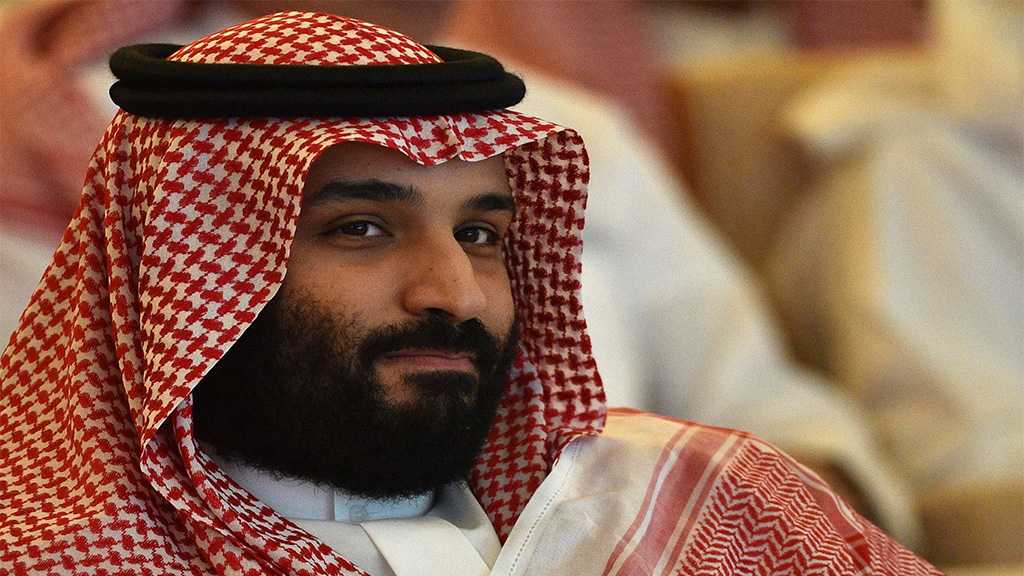 Welcomed by Wrath, Prosecution… MBS Tries to Restore his Battered Image at G20
