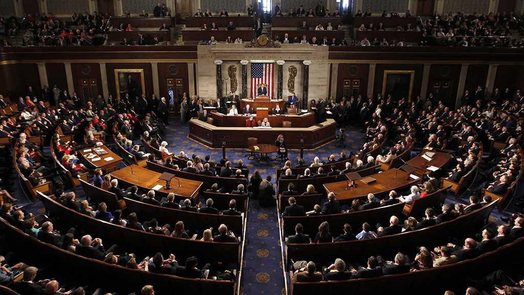 US Senators Rebuke Trump with Yemen Vote to End Saudi Military Aid