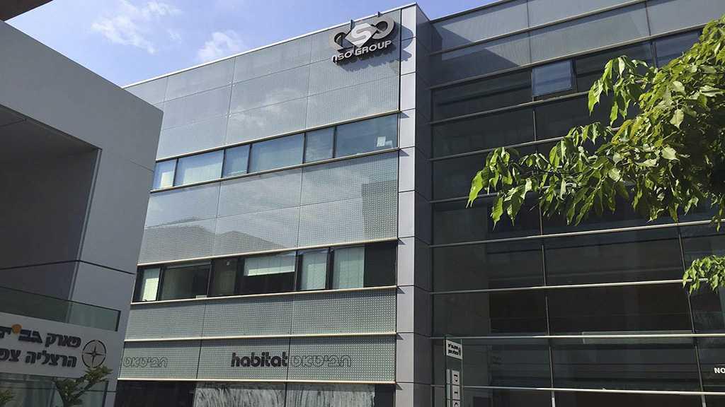 «Israeli» Company Sued for Facilitating Hacking of Khashoggi Conversation