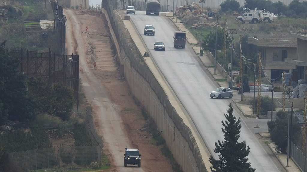Situation Calm in South Lebanon despite «Israeli» Army Op
