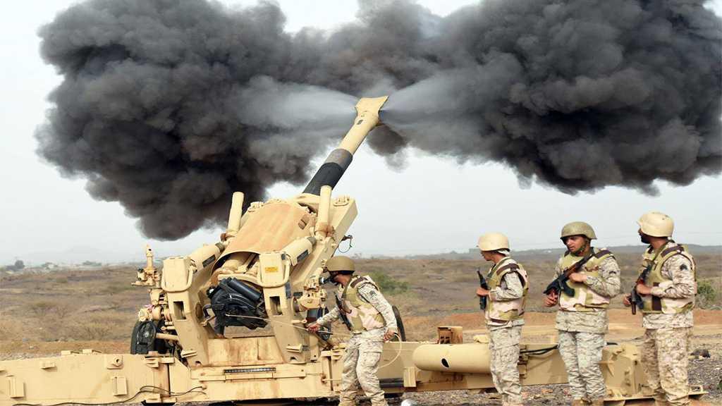 Yemen War: Saudi Friendly Fire Kills, Injures Several Mercenaries
