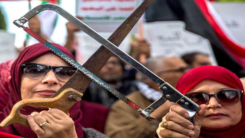 Khashoggi Murder: Global Pressure on Saudi Arabia Mounts as Turkey, US Senators and UN Turn Up Heat