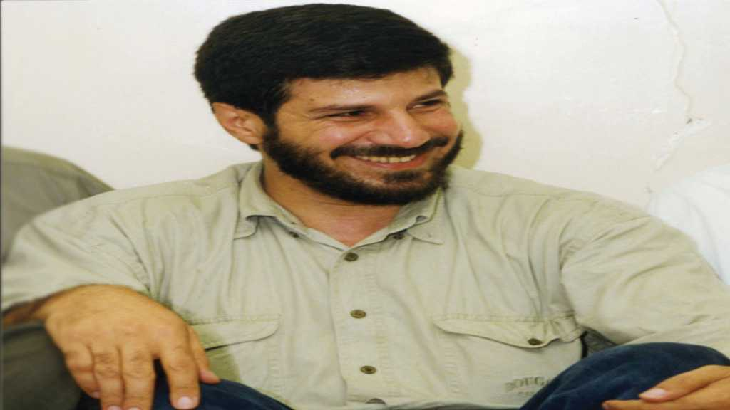 """Israel"" on Al-Laqqis: One of Hezbollah's Top Innovators and Technical Minds"