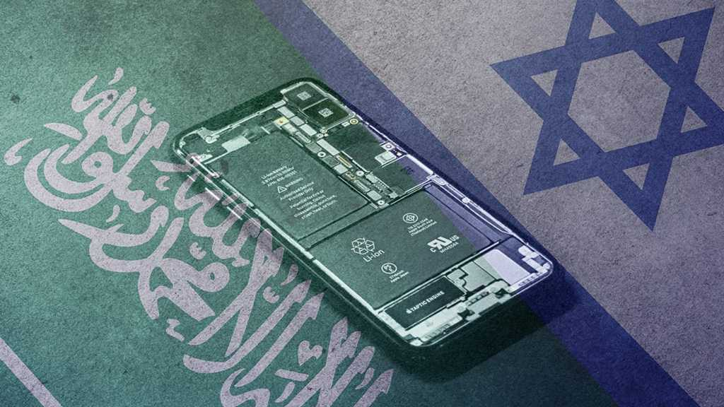 """Israeli"" Cyber Intel Company Aided In Khashoggi Assassination"