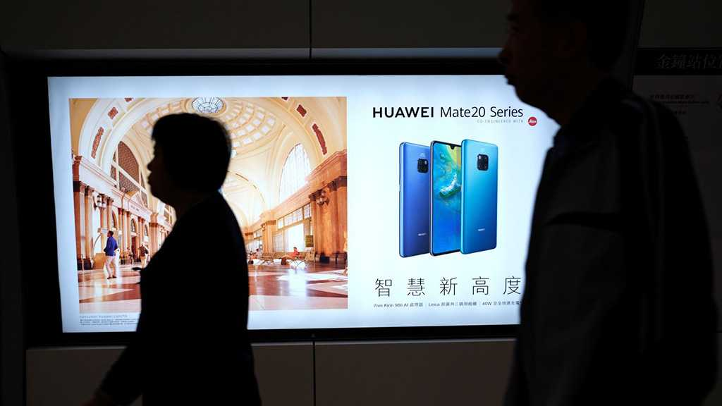 China Slams Treatment of Huawei Executive Held in Canada as «Inhumane»