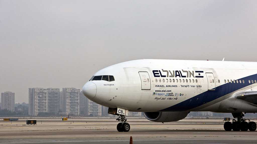 Breaking the Ice? Bibi Announces Oman Allowed «El Al» to Utilize Its Airspace