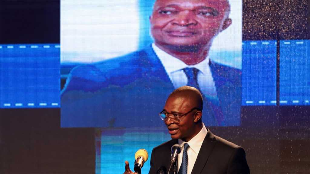 EU Renews Congo Sanctions Ahead of Presidential Election