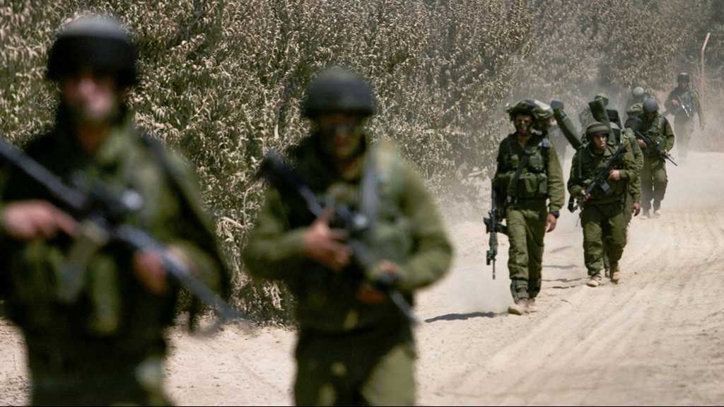 Top IOF Official: «Israeli» Army Not Ready for War with Hezbollah